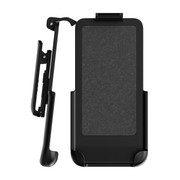 Encased Belt Clip Holster for Otterbox Defender iPhone X/Xs (case not included)
