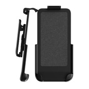 Encased Belt Clip Holster for Otterbox Commuter iPhone X/Xs (case not included)