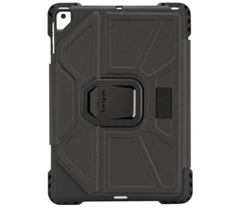 "Targus Pro-Tek Case iPad 9.7""(2017/2018)/Pro 9.7""/Air 2/Air - Black"