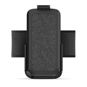 Encased Armband for Lifeproof NEXT iPhone X/Xs (case not included)