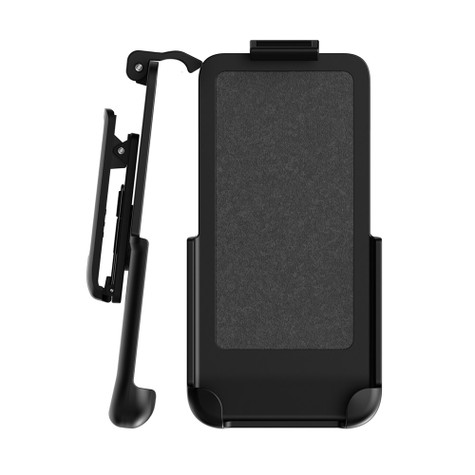 cheaper 71e84 b06ac Encased LifeProof Belt Clip Holster for LifeProof NUUD iPhone 8/7 (case not  included)