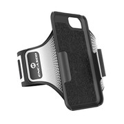 Encased Workout Armband for Otterbox Defender iPhone 8/7/6/6S (case not included)