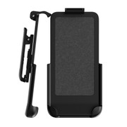 Encased Belt Clip Holster for LifeProof FRE iPhone 8 (case not included)