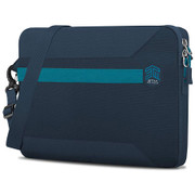 "STM Blazer 13"" Laptop Sleeve 2018 - Dark Navy"