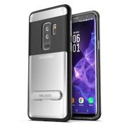 Encased Reveal Case Samsung Galaxy S9+ Plus - Black