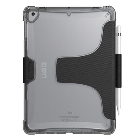 sale retailer 5dcd1 b490d UAG Plyo Case iPad 9.7