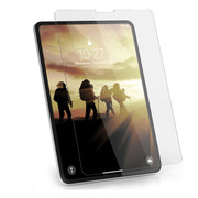 "UAG Tempered Glass Screen Protector iPad Pro 11"" - Clear"