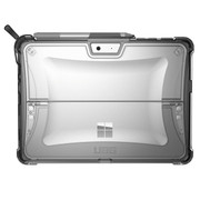 UAG Plyo Case Microsoft Surface Go - Ice