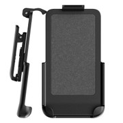 Encased Belt Clip Holster for Otterbox Commuter iPhone Xs Max (case not included)