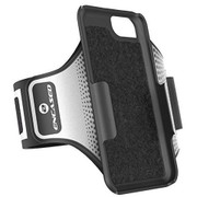 Encased Workout Armband for Otterbox Defender iPhone 8+/7+/6+/6S+ Plus (case not included)