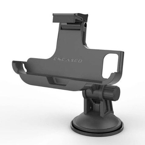finest selection 3e012 c1551 Encased OtterBox Car Mount for OtterBox Defender iPhone 8+/7+/6+/6S+ Plus  (case not included)