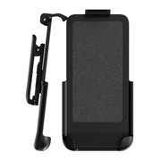 Encased Belt Clip Holster for Otterbox Commuter iPhone 8+/7+/6+/6S+ Plus (case not included)