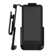 Encased Belt Clip Holster for LifeProof FRE iPhone 8+/7+/6+/6S+ Plus (case not included)