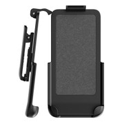 Encased Belt Clip Holster for LifeProof FRE iPhone 5/5S (case not included)