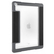"STM Dux Plus Case iPad Pro 9.7"" - Black"