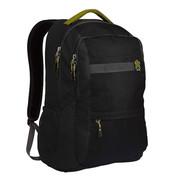 """STM Trilogy 15"""" Laptop Backpack - Black"""