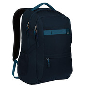 "STM Trilogy 15"" Laptop Backpack - Dark Navy"