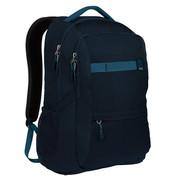 """STM Trilogy 15"""" Laptop Backpack - Dark Navy"""