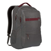 "STM Trilogy 15"" Laptop Backpack - Granite Grey"
