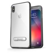 Encased Reveal Case iPhone Xs Max - Black