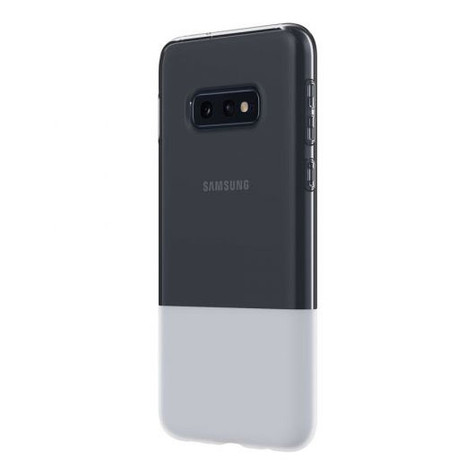 Incipio NGP Case Samsung Galaxy S10e - Clear