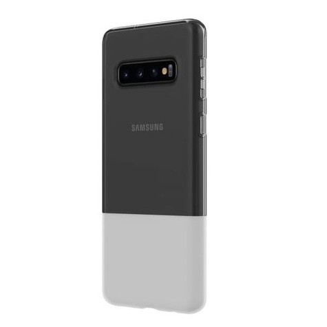 Incipio NGP Case Samsung Galaxy S10 - Clear