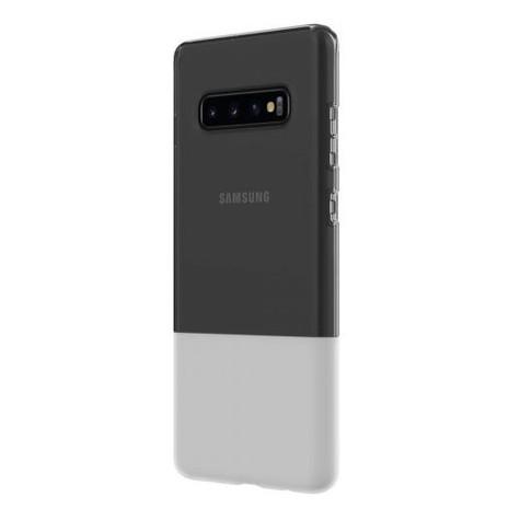 Incipio NGP Case Samsung Galaxy S10+ Plus - Clear