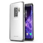 Encased Crystal Case Samsung Galaxy S9+ Plus - Clear