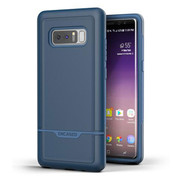 Encased Rebel Case Samsung Galaxy Note 8 - Blue