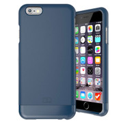 Encased Slimshield Case iPhone 7 - Blue