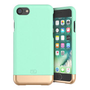 Encased Slimshield Case iPhone 7 - Mint