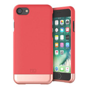 Encased Slimshield Case iPhone 7 - Pink