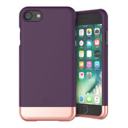 Encased Slimshield Case iPhone 7 - Purple