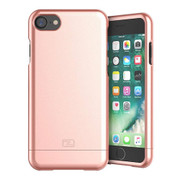 Encased Slimshield Case iPhone 7 - Rose Gold