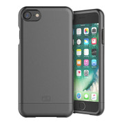 Encased Slimshield Case iPhone 7 - Grey