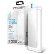 BodyGuardz HD Contour Screen Protector Samsung Galaxy S10+ Plus
