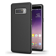 Encased Slimshield Case Samsung Galaxy Note 8 - Black