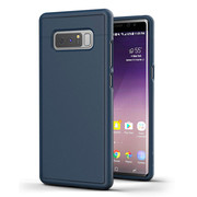 Slimshield Case Samsung Galaxy Note 8 - Blue