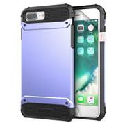Encased Scorpio R7 Case iPhone 8+/7+ Plus - Purple