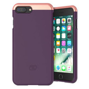 Encased Slimshield Case iPhone 7+ Plus - Purple