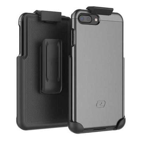 encased iphone 7 plus case