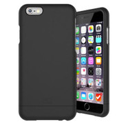 Encased Slimshield Case iPhone 6/6S - Black