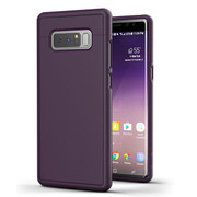 Encased Slimshield Case Samsung Galaxy Note 8 - Purple