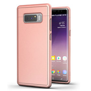 Encased Slimshield Case Samsung Galaxy Note 8 - Rose Gold
