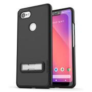 Encased Slimline Case Google Pixel 3 XL - Black