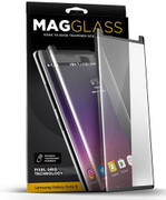 Encased MagGlass Tempered Glass Screen Protector Samsung Galaxy Note 8