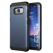 Encased Scorpio R5 Case Samsung Galaxy S8 - Blue