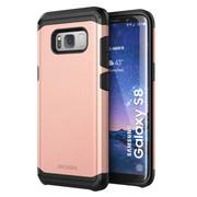 Encased Scorpio R5 Case Samsung Galaxy S8 - Pink
