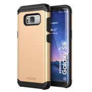 Encased Scorpio R5 Case Samsung Galaxy S8 - Gold