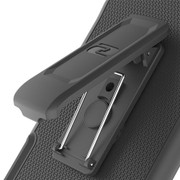 Encased Belt Clip Holster for Otterbox Commuter Samsung Galaxy S7 (case not included)